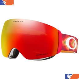 OAKLEY FLIGHT DECK XM GOGGLE 2017/2018