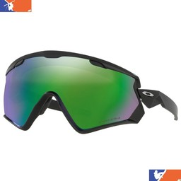 OAKLEY WIND JACKET 2.0 GOGGLE 2017/2018