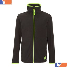 O'NEILL RAILS FULL JUNIOR FLEECE 2017/2018