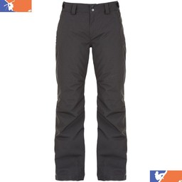 O'NEILL STAR WOMENS' INSULATED PANT 2017/2018