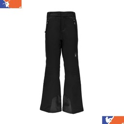 SPYDER WINNER TAILORED WOMENS' SKI PANTS 2017/2018