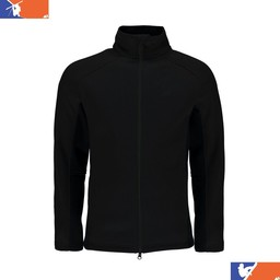 SPYDER CONSTANT FULL ZIP MIDLAYER 2017/2018