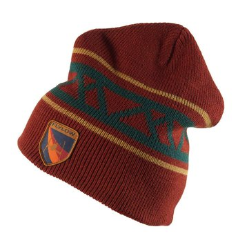 FLYLOW ROOSTER BEANIE 2017/2018