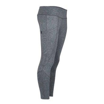 FLYLOW SHREGGINGS WOMENS' PANTS 2017/2018
