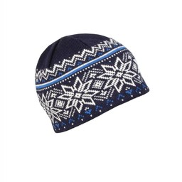 DALE OF NORWAY HOLMENKOLLEN HAT 2017/2018