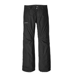 PATAGONIA INSULATED SNOWBELLE WOMENS' PANTS 2017/2018