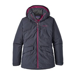 PATAGONIA PIPE DOWN WOMENS' JACKET 2017/2018