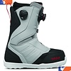 THIRTYTWO LASHED DOUBLE BOA SNOWBOARD BOOTS 2017/2018