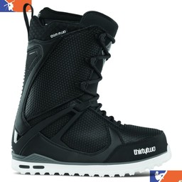 THIRTYTWO TM-TWO SNOWBOARD BOOTS 2017/2018