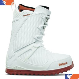 THIRTYTWO TM-TWO STEVENS SNOWBOARD BOOTS 2017/2018