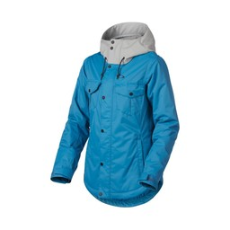 OAKLEY CHARLIE BZI WOMENS' JACKET 2.0 2017/2018