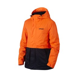 OAKLEY HIGHLINE 10K BZS JACKET 2017/2018