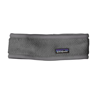 PATAGONIA RE-TOOL HEADBAND WOMENS' 2017/2018