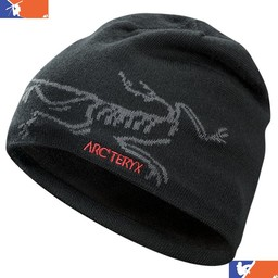 ARC'TERYX BIRD HEAD TOQUE SKI HAT 2018/2019