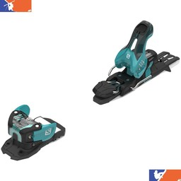 SALOMON WARDEN 11 SKI BINDING 2018/2019