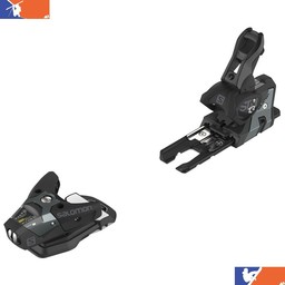 SALOMON STH2 WTR 13 SKI BINDING 2018/2019