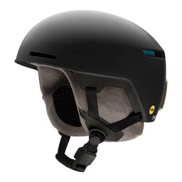 SMITH CODE MIPS HELMET 2018/2019