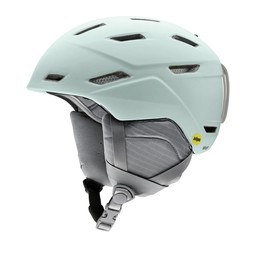 SMITH MIRAGE MIPS HELMET 2018/2019