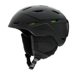 SMITH MISSION MIPS HELMET 2018/2019