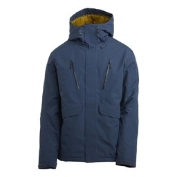 FLYLOW ROSWELL JACKET 2018/2019
