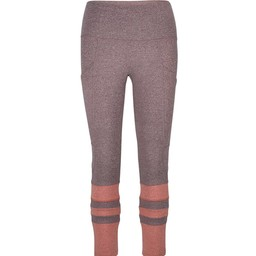 FLYLOW SHREGGINGS WOMENS PANT 2018/2019