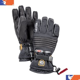 HESTRA ALL MOUNTAIN C ZONE GLOVE 2018/2019