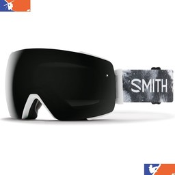 SMITH IO MAG AC GOGGLE 2018/2019
