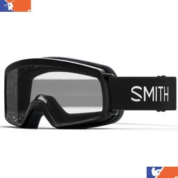 SMITH RASCAL JUNIOR GOGGLE 2018/2019