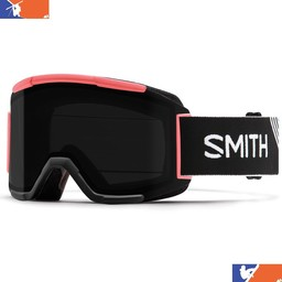 SMITH SQUAD CHROMAPOP GOGGLE 2018/2019