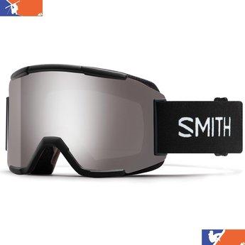 SMITH SQUAD CHROMAPOP GOGGLE 2018/2019