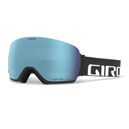 GIRO ARTICLE GOGGLE 2018/2019