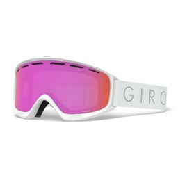 GIRO INDEX OTG GOGGLE 2018/2019