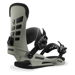 Union STR SNOWBOARD BINDING 2018/2019