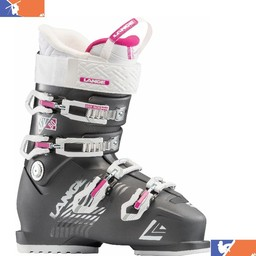LANGE SX 80 WOMENS' SKI BOOT 2018/2019