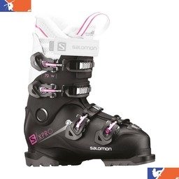 SALOMON X PRO 70 WOMENS SKI BOOT 2018/2019