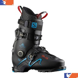 SALOMON S/LAB MTN BOOT 2018/2019