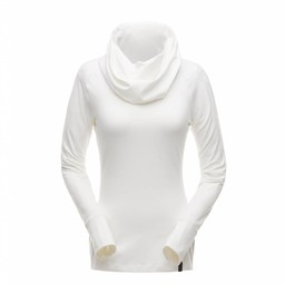 SPYDER SOLITUDE WOMENS FUNNEL NECK 2018/2019