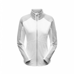 SPYDER BANDITA FULL ZIP STRYKE WOMENS SKI JACKET 2018/2019