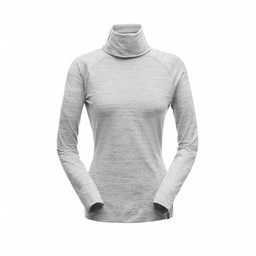 SPYDER ECHO WOMENS TURTLENECK 2018/2019