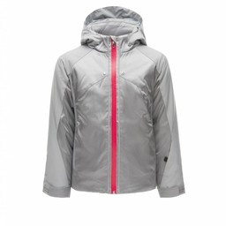 SPYDER TRESH JUNIOR SKI JACKET 2018/2019