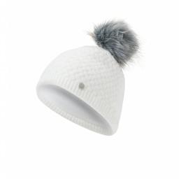 SPYDER ICICLE HAT 2018/2019