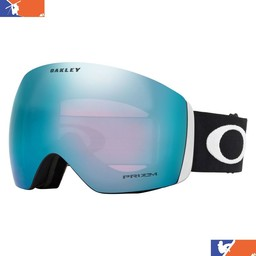 OAKLEY FLIGHT DECK GOGGLE 2018/2019