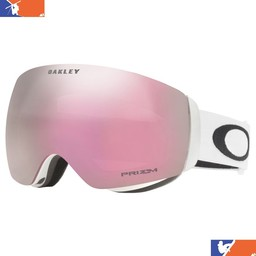 OAKLEY FLIGHT DECK XM GOGGLE 2018/2019