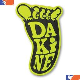 DAKINE SHAKASQUATCH STOMP PAD 2018/2019