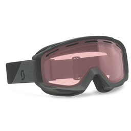 SCOTT US HABIT OTG GOGGLE 2018/2019