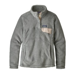 PATAGONIA RE-TOOL SNAPT WOMENS PULLOVER 2018/2019