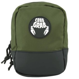 CRAB GRAB BINDING BAG 2018/2019
