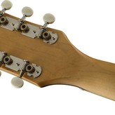 Fender Limited Edition Tim Armstrong HC