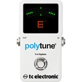 Taylor PolyTune 2 - Poly-Chromatic Tuner
