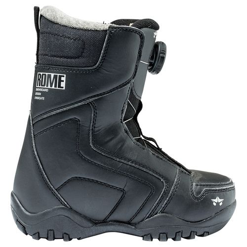 Rome SDS Rome Minishred Boot